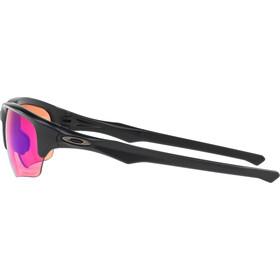 Oakley Flak Beta Matte Black/Prizm Trail